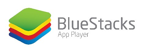 Emulador Android Bluestacks para Windows y Mac
