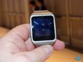 Sony-Smartwatch-with 3 con correa metalica 02