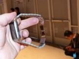 Sony-Smartwatch-with 3 con correa metalica 03