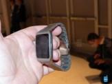 Sony-Smartwatch-with 3 con correa metalica 08