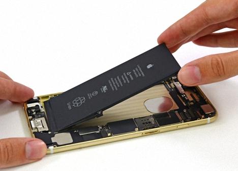 ¿Cómo duplicar la memoria RAM del Teléfono Móvil Android fácilmente?