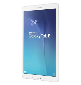 02 Samsung Galaxy Tab E