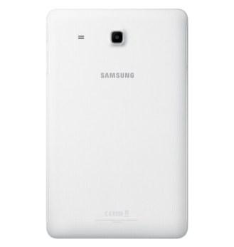 06 Samsung Galaxy Tab E
