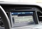 Hyundai-Sonata-AndroidAuto-USB-Update 03