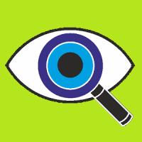 Kid Key Logger Remote: Controlar lo que ven tus hijos en el teléfono móvil Android