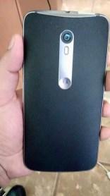 02 Motorola Moto X 2015