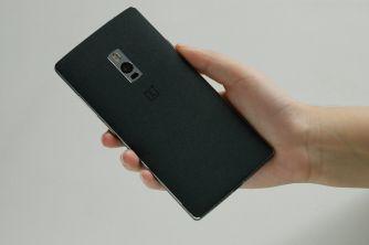03 OnePlus 2