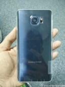 Galaxy-Note-5-Leak-3