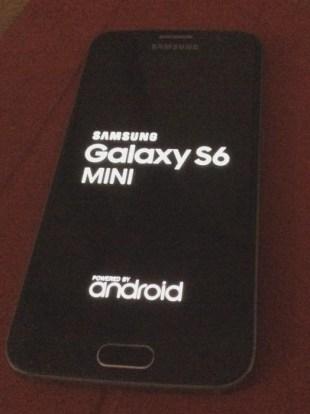 Samsung-Galaxy-S6-Mini 04
