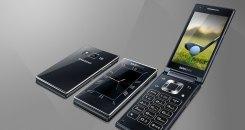 03 Samsung G9198