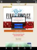 FINAL FANTASY PORTAL Gratis 02