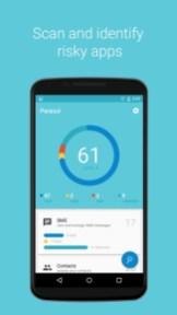 Parasol Seguridad Android 01