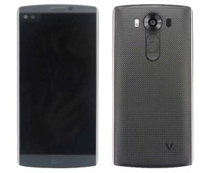 01 LG V10