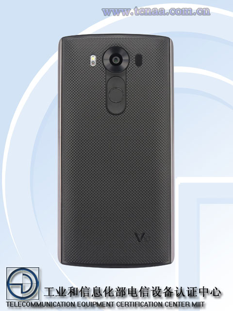 02 LG V10