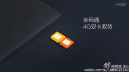 03 Xiaomi Mi 4c