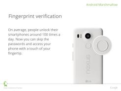 Huawei Nexus 6P 08