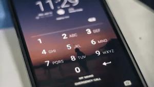 Recuperar PIN de teléfono móvil Android Bloqueado