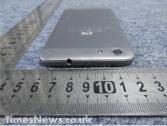 ZTE-Blade-L6-Phone-2
