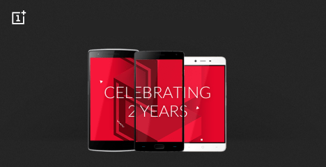 OnePlus X Champagne Edition