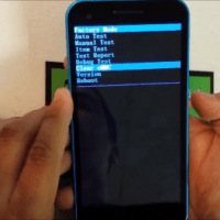 Blu Life Studio: Guía para hacerle un RESET forzado el teléfono móvil