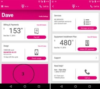 T-Mobile atencion-al-cliente-android 01