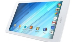Acer Iconia One 8