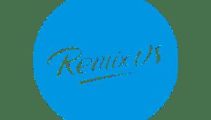 RemixOS Beta