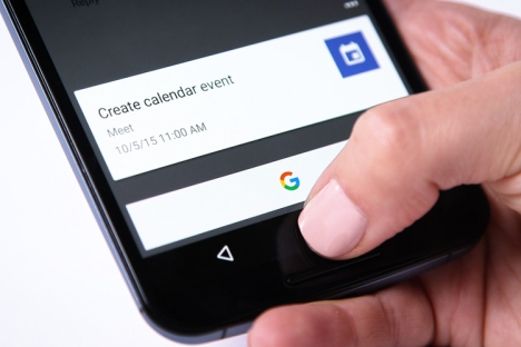 ScreenShot en Android