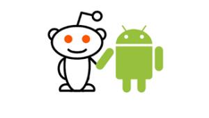 Cast for Reddit