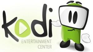 Trucos KODI Android