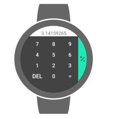 calculadora de Google 1