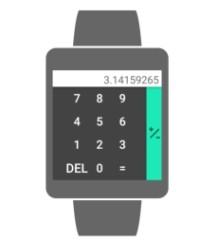 calculadora de Google 2