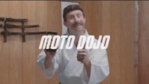Moto X Pure