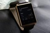 03 Smartwatch No.1 D6