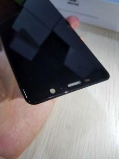 05 Elephone P9000 Edge