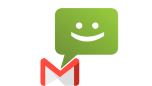 Mensajes SMS Android