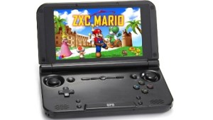 Gpd XD Game Tablet Android