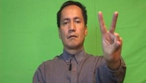 Video de Perfil en Facebook Android