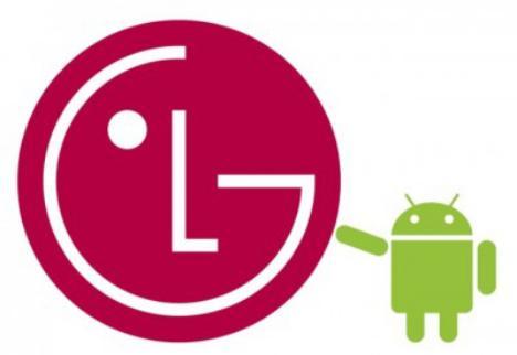 LG G6 especificaciones