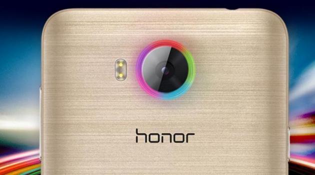 Honor Bee 2