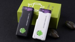miniPC Android