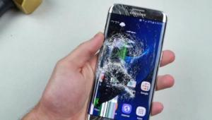 recuperar fotos android roto