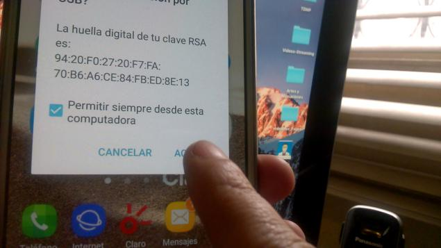 recuperar datos android roto
