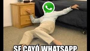 Archivos Multimedia en WhatsApp