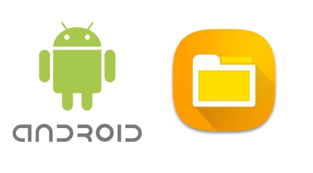 APK Cabinet para Android