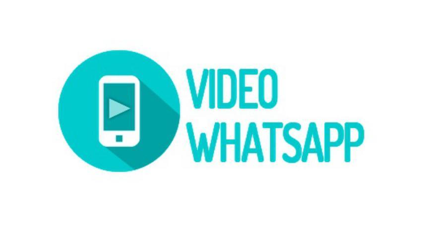 Videos de WhatsApp: Cómo comprimirlos para enviarlos completos