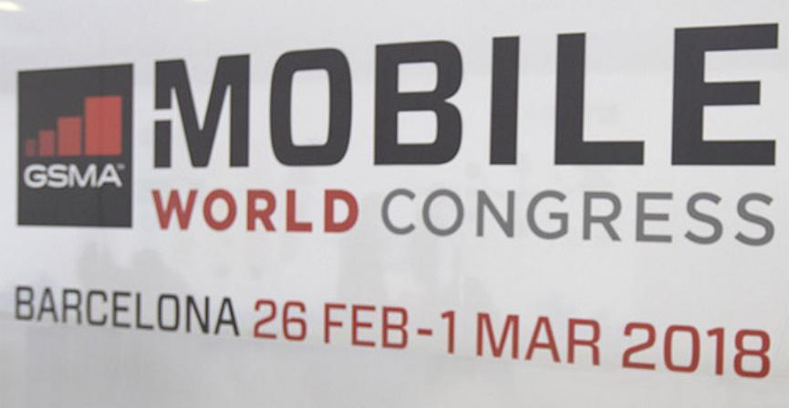 Huawei P11 estara en la MWC 2018 y se vendera poco tiempo después