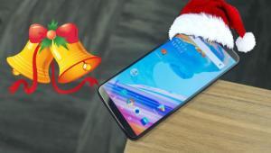 OnePlus 5T liberado