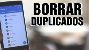 Fotos Duplicadas en Android