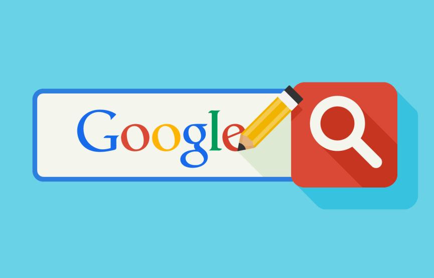 Google Search versus Chrome: ¿Porque hay 2 herramientas para lo mismo?